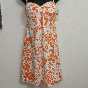 New listing 💖 Tommy Bahama dress